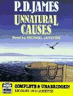 Unnatural Causes: Complete & Unabridged (Word for word audio books)