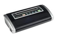 Food Vacuum Sealer AVS550 Advanced Vacuum Food Sealer Machine by Foodseala