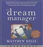 img - for The Dream Manager book / textbook / text book