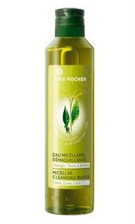 yves-rocher-micellar-cleansing-water-200ml-by-yves