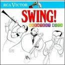 echange, troc Various Artists - Swing Greatest Hits
