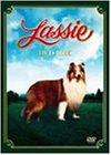 世界名作劇場シリーズ 名犬ラッシー DVD-BOX