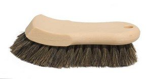 sm-arnold-professional-interior-and-upholstery-brush