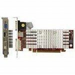 玄人志向 グラフィックボード AMD ATI Radeon HD4350 512MB DDR2 PCI-E RGB DVI HDMI LowProfile対応 ファンレス RH4350-LE512HD/HS