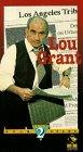 Lou Grant:Vol. 2 [VHS]