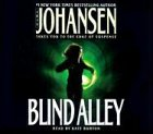 Blind Alley (Johansen, Iris)