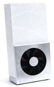 Cheap Blueair Replacement HEPA Filters for AirPod Air Cleaners (B000M0J6S0)