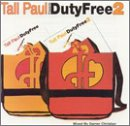 Tall Paul-Duty Free 2-CD-FLAC-2002-WRS Download