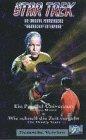 Star Trek - Raumschiff Enterprise 21: Ein Parallel-Universum/Wie schnell die Zeit vergeht [VHS]