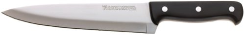 J.A. Henckels International Eversharp Pro 8-Inch Stainless-Steel Chef Knife