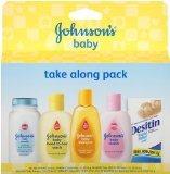 johnsons-baby-take-along-pack-1-pack