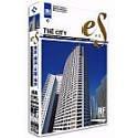 eS Vol.04 東京・横浜・大阪・神戸 ~THE CITY~