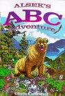 Alsek's ABC Adventure : 1996