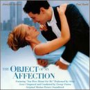 The Object Of My Affection (1998 Film)