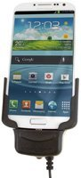 carcomm-cmpc-642-mobile-smartphone-cradle-samsung-galaxy-s-4-gt-i9505