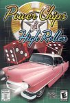 Buy Power Chips  High Roller - MacB00008YGOL Filter