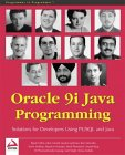 oracle-9i-java-programming-solutions-for-developers-using-java-and-pl-sql