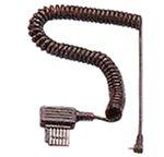 45-49 - Synchro-Kabel für Blitz - 80 cm metz pureo 49 black