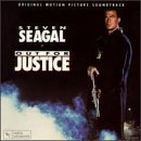 Out For Justice (Original Soundtrack)