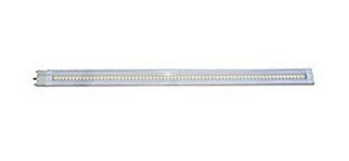 Diamond Group 52686-RF White 16 LED Strip Light with RF Remote