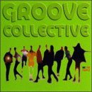echange, troc Groove Collective - We The People