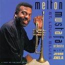 Melton Mustafa Orchestra St.Louis Blues
