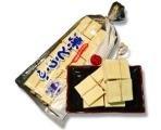 凍り豆腐 (乾燥乾物)
