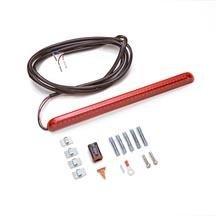 H-D Tour-Pak Spoiler Replacement Light Kit 68160-99