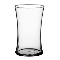 """Gathering Vase 6 1/2"""""""