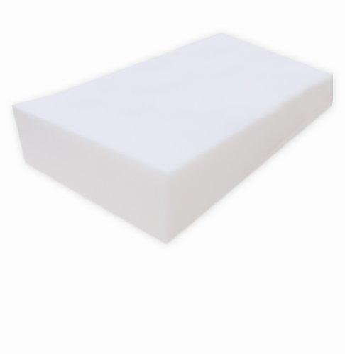 schallschutz platten preisvergleiche erfahrungsberichte und kauf bei nextag. Black Bedroom Furniture Sets. Home Design Ideas