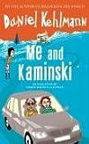 Me & Kaminsky Export Edition (1847245811) by DANIEL KEHLMANN