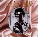 echange, troc Acker Bilk - In a Mellow Mood