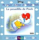 La pesadilla  de Pooh