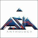 Anthology by Asia (1999-02-23)