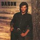 The Working Elf Blues - Daron Norwood