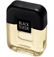 Avon-Black-Suede-Cologne