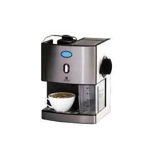Breville CM8 Instant Cappuccino Maker:Amazon.co.uk:Kitchen & Home