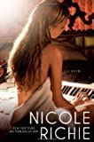 Priceless by Richie, Nicole [Hardcover]