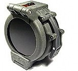 SureFire FM33 Infrared Filter for Flashlights with 1.25