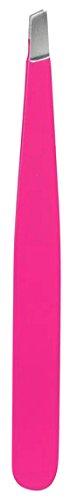 Danielle Creations - Pinzette morbide, colore rosa