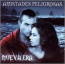 Amistades Peligrosas - Aicha (Spanish Version Lyrics - Lyrics2You
