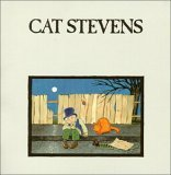 Cat Stevens - Teaser & The Firecat - Zortam Music