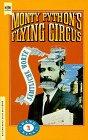 Monty Python's Flying Circus. Saemtliche Worte I.