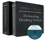 Defending Drinking Drivers