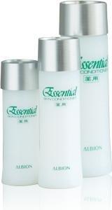 アルビオン エクサージュ 薬用スキンコンディショナー エッセンシャル<化粧水(敏感肌用)> 330ml