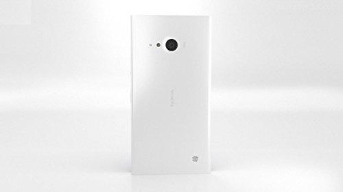 T.O.S Microsoft Nokia Lumia 730