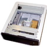 Brother LT300CL 500-Sheet Lower Paper Tray