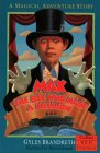 Max, the Boy Who Made a Million (Collins Red Storybook) (Collins Red Storybooks) (0007653514) by Brandreth, Gyles