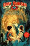 The Legend of Red Horse Cavern (World of Adventure)