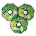 Gamma Frog Hair 4x Tippet Spool